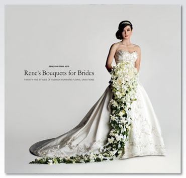 Rene's Bouquets for Brides